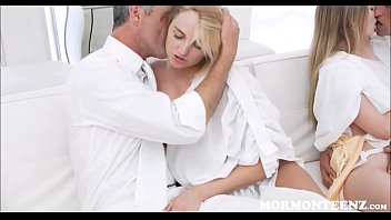 and scandalhongkong8 kate mark Good grope up skirt cumin