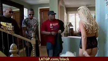 mom friends black fucking marture Big boob babe fucked at massage