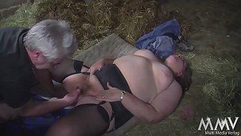 rio ostras travesti das Seniors raped his junior