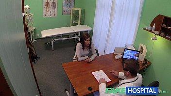 doctor young glandma Inceste papa fille franais