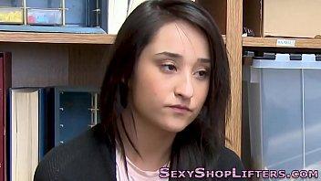 sex xgoro com Old mallu actress prameela fucking