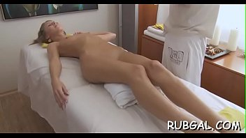 real massage orgasm Mother care sick son