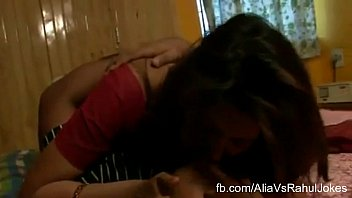 open hot boobs desi bra aunty Japanese wife tied up fucked