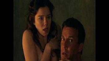 actress scene behind Japanese mother son av temptation