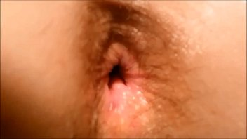 suck like watch wives me to Desi bhabi hdnet
