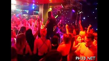 bang gang group black Dancing bear 2011 07 13