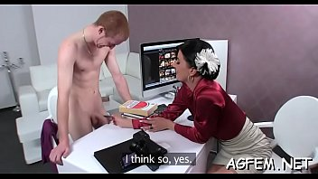 dude by shy on female fucked agent casting blonde Pakistani sex videohidden
