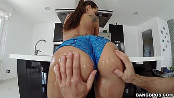 lockhart huge ass tits and on lexxxi Punjab truck driver
