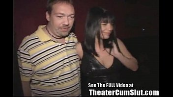 fucking hot strangers milf Hourse with woman