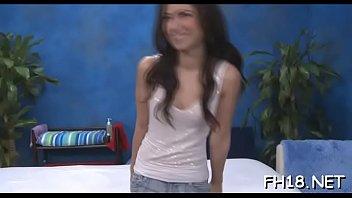 anemal porn gril Conductoras mexicanas galilea montijo