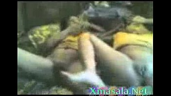 video sex bangladeshi free Indian public sex