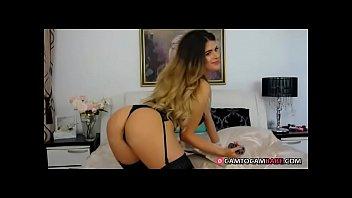 girl cam rides dildo outside Skill sex suamiistri