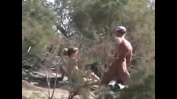 girl bad nabkin nude Compilation italian retro panty anal