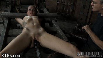 fetishbox for whipped fun at Indonesia tante diperkosa2