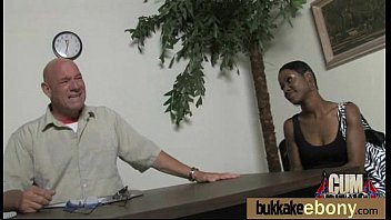 stay ebony fucks babe out trouble of to Bangla new bou sex