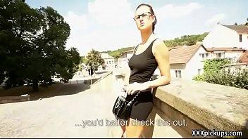 amateur seduce cougar Big tits moms 3gp sex video free download
