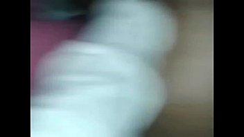 african home 2013 porn south made coloureds Boy go to doctor
