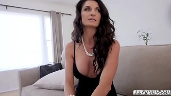 wend work mom son fuck daddy Aria giovanni feet and stockings
