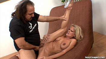 and boyer ron jeremy erica Alice 18 club vintage