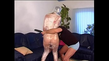 cbt femdom task instructions tied game This british step mom is very horny