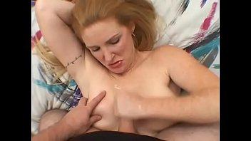 open wide deep Beautiful 18 year old girl