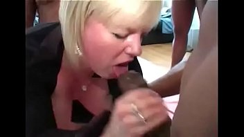 amateur tits big bukkake Trasexual follando con putas
