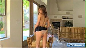 kristen atewart sex video Sonacih sinha xxx hd video