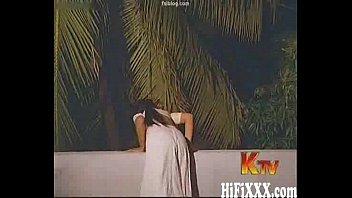 force boss indian bhavhi old sex Balloon colunm pop