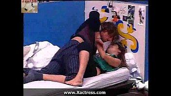 big russia sex brother scene Incest mom sun