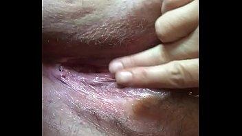 jinta fuck priti video Black hood ghetto cum in my mouth