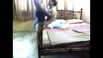 brest aunty feedings desi Wan king boy