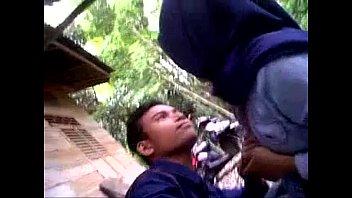 video malaysia donwload abg perkosa adik sexx Pramugari ngentot penumpang