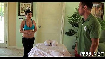 aleya bht moviscom xxx Actress jackulin fernandez sex