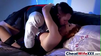 cheating blindfold ganbang wife Australian couple fuck on webcam