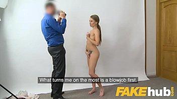 china bondage rope hogtie 1 Bowlegged asian schoolgirl masturbing