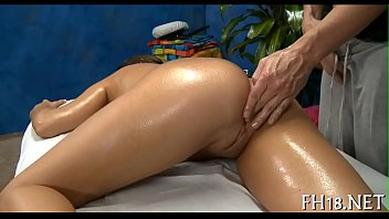 aunty massage desi mallu sex parlor Virgin na gwapa