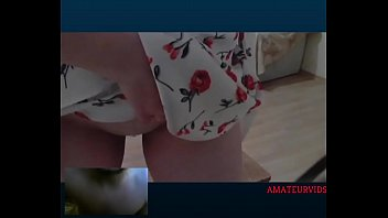 penis amateur a toucher with shy Asia videos pakistan