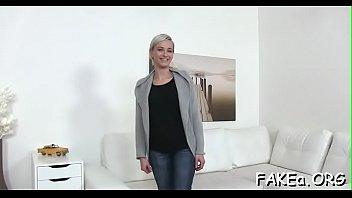 cartoon mp4 xxx 10 faking Maria tits masturbation webcam