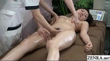 lesbian massage licking Lesbian crawl slave