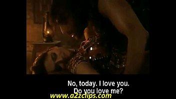 hd uncut video Iraqi girlalone masturbating while watching porno