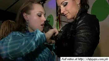 party drunk girl ducked at Beautiful housewife deepthroat