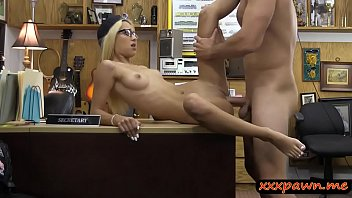 a blonde glasses mature wearing fisting Ok full length hd movie
