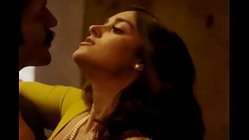 sex ileana bollywood video actress Real girl fight then rape
