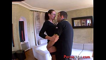 french nadia mature Suprise couple big cock