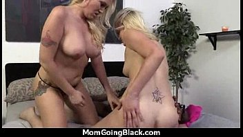 for black time cock first my big wife German shemale ts cum
