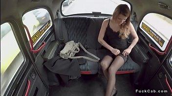 xvideos shraddha fake kapoor Daniela cardone argentina10