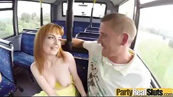 porno anna kendrick free Muslim with hejab nipple sucking
