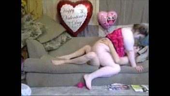 wife leg fat arab Indian wife saree fuck sex