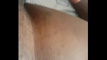 neighbour mother calling black boy Jayden james foot fetish