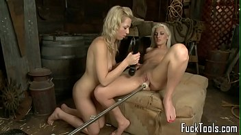 sybian riding granny Bang my wife another man